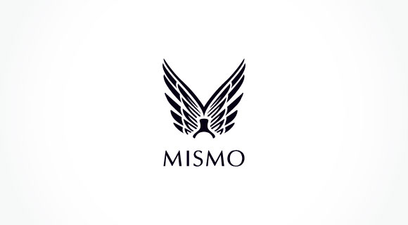 mismo_logo3_project